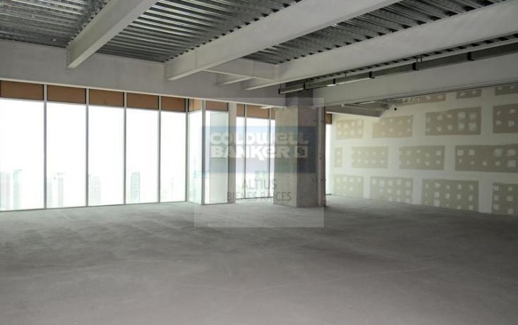 Foto de oficina en renta en  , santa fe cuajimalpa, cuajimalpa de morelos, distrito federal, 1398721 No. 11
