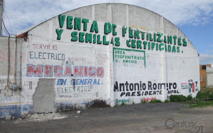 Foto de bodega en venta en carretera mexico veracruz km 160, alta luz, cuapiaxtla, tlaxcala, 1800066 no 01