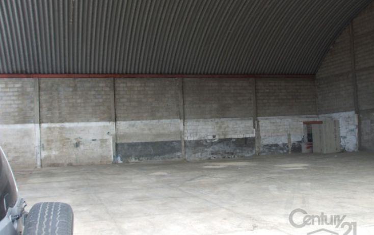 Foto de bodega en venta en carretera mexico veracruz km 160, alta luz, cuapiaxtla, tlaxcala, 1800066 no 03