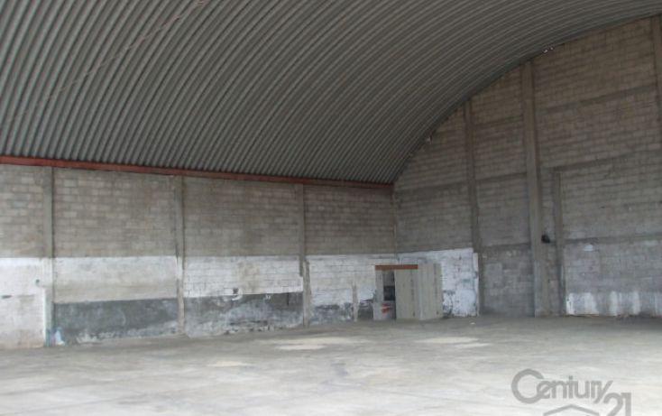 Foto de bodega en venta en carretera mexico veracruz km 160, alta luz, cuapiaxtla, tlaxcala, 1800066 no 04