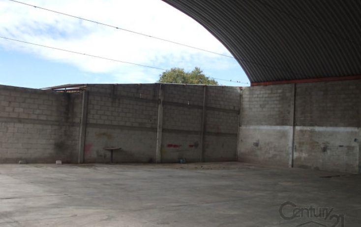 Foto de bodega en venta en carretera mexico veracruz km 160, alta luz, cuapiaxtla, tlaxcala, 1800066 no 05