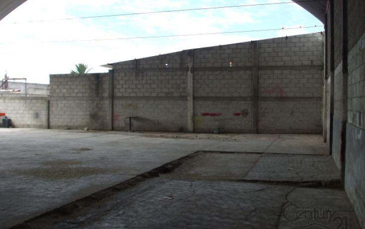Foto de bodega en venta en carretera mexico veracruz km 160, alta luz, cuapiaxtla, tlaxcala, 1800066 no 06