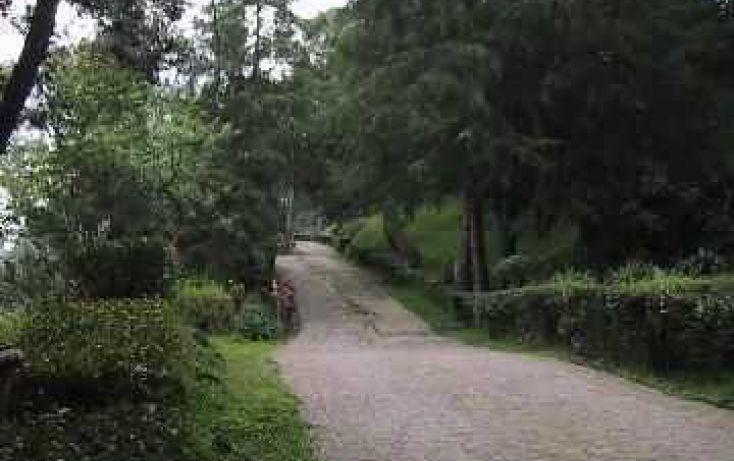 Foto de terreno habitacional en venta en carretera méxicocuernavaca, san miguel xicalco, tlalpan, df, 87287 no 02