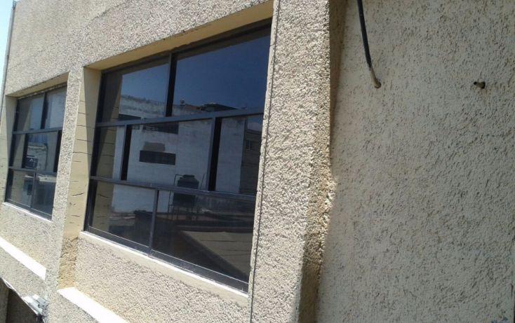 Foto de oficina en renta en carretera méxicopuebla km 185, ampliación los reyes, la paz, estado de méxico, 1768395 no 01