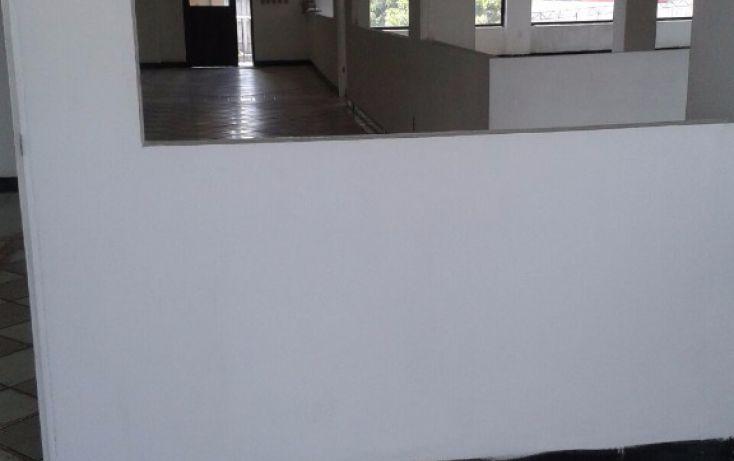 Foto de oficina en renta en carretera méxicopuebla km 185, ampliación los reyes, la paz, estado de méxico, 1768395 no 05