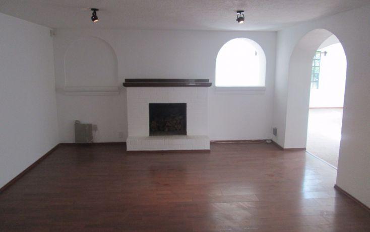 Foto de casa en condominio en renta en carretera méxicotoluca 2839 casa 6, granjas palo alto, cuajimalpa de morelos, df, 1908711 no 05