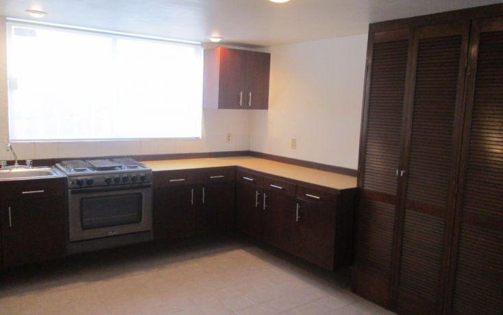Foto de casa en condominio en renta en carretera méxicotoluca 2839 casa 6, granjas palo alto, cuajimalpa de morelos, df, 1908711 no 08