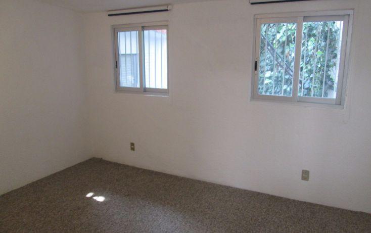 Foto de casa en condominio en renta en carretera méxicotoluca 2839 casa 6, granjas palo alto, cuajimalpa de morelos, df, 1908711 no 12