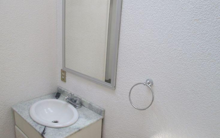 Foto de casa en condominio en renta en carretera méxicotoluca 2839 casa 6, granjas palo alto, cuajimalpa de morelos, df, 1908711 no 14
