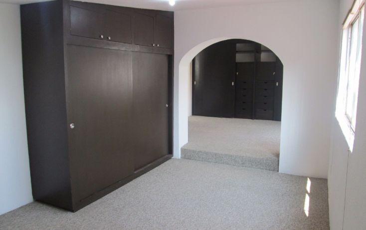 Foto de casa en condominio en renta en carretera méxicotoluca 2839 casa 6, granjas palo alto, cuajimalpa de morelos, df, 1908711 no 15