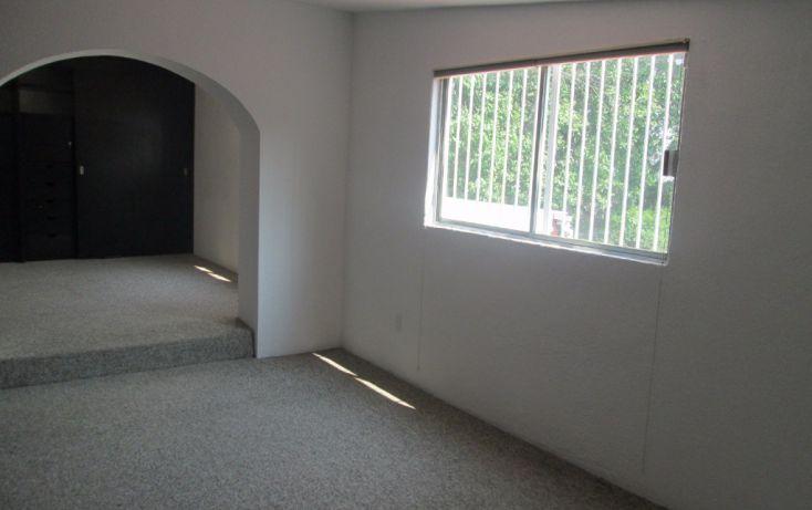 Foto de casa en condominio en renta en carretera méxicotoluca 2839 casa 6, granjas palo alto, cuajimalpa de morelos, df, 1908711 no 23