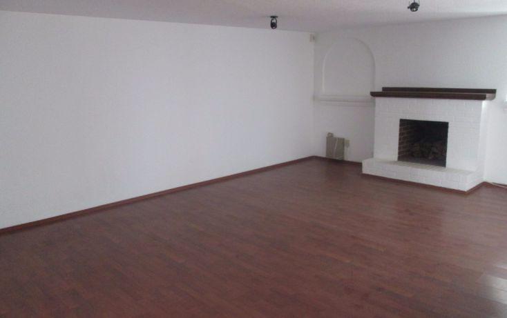 Foto de casa en condominio en renta en carretera méxicotoluca 2839 casa 6, granjas palo alto, cuajimalpa de morelos, df, 1908711 no 24