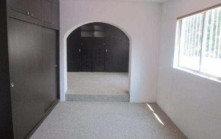 Foto de casa en condominio en renta en carretera méxicotoluca 2839 casa 6, granjas palo alto, cuajimalpa de morelos, df, 1908711 no 25