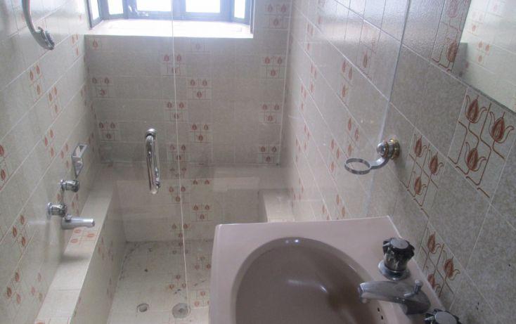 Foto de casa en condominio en renta en carretera méxicotoluca 2839 casa 6, granjas palo alto, cuajimalpa de morelos, df, 1908711 no 26