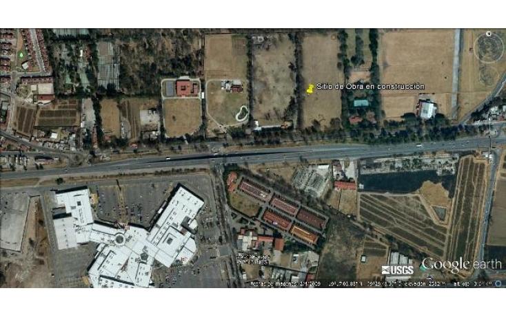 Foto de local en venta y renta en carretera méxicotoluca, lerma de villada centro, lerma, estado de méxico, 529035 no 01