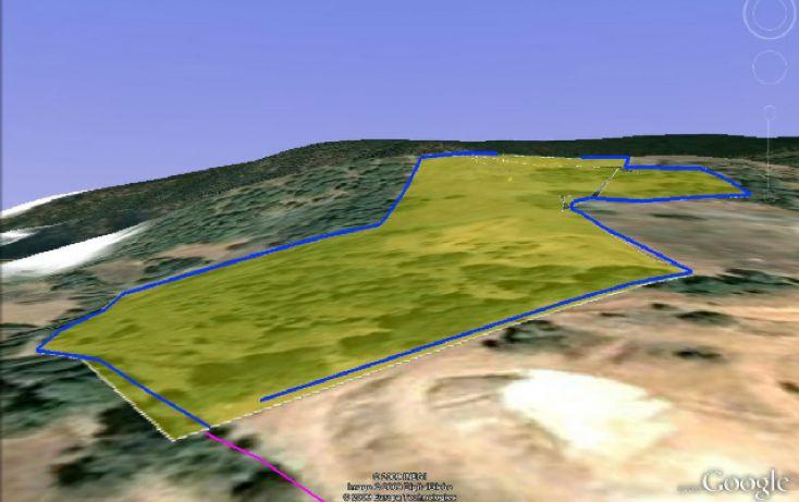 Foto de terreno habitacional en venta en carretera méxicotoluca, san miguel ameyalco, lerma, estado de méxico, 405236 no 05