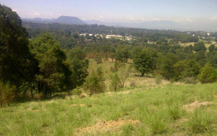Foto de terreno habitacional en venta en carretera méxicotoluca, san miguel ameyalco, lerma, estado de méxico, 87235 no 01