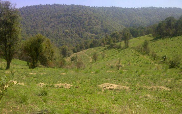 Foto de terreno habitacional en venta en carretera méxicotoluca, san miguel ameyalco, lerma, estado de méxico, 87235 no 03