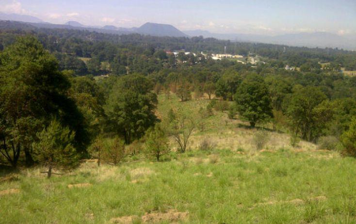 Foto de terreno habitacional en venta en carretera méxicotoluca, san miguel ameyalco, lerma, estado de méxico, 87235 no 05