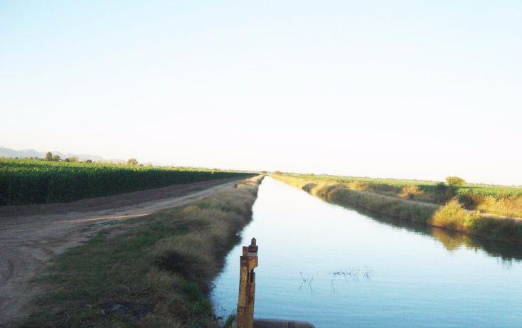 Foto de terreno habitacional en venta en carretera mochis ahome atras panteon san angel, bajada de san miguel, ahome, sinaloa, 1768483 no 01
