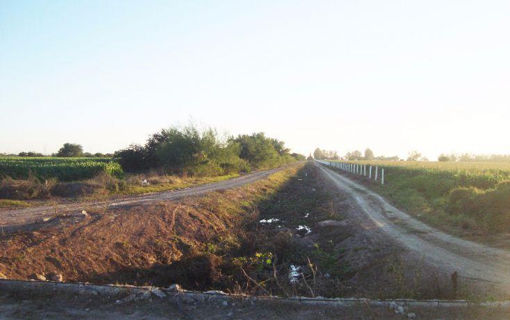 Foto de terreno habitacional en venta en carretera mochis ahome atras panteon san angel, bajada de san miguel, ahome, sinaloa, 1768483 no 19