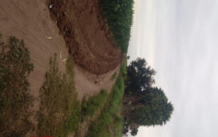 Foto de terreno habitacional en venta en carretera mochis topolobampo sn, topolobampo, ahome, sinaloa, 1768489 no 02