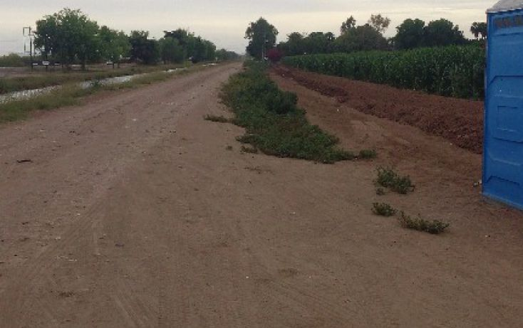 Foto de terreno habitacional en venta en carretera mochis topolobampo sn, topolobampo, ahome, sinaloa, 1768489 no 04