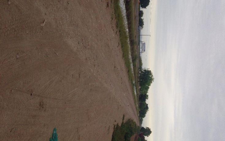 Foto de terreno habitacional en venta en carretera mochis topolobampo sn, topolobampo, ahome, sinaloa, 1768489 no 05
