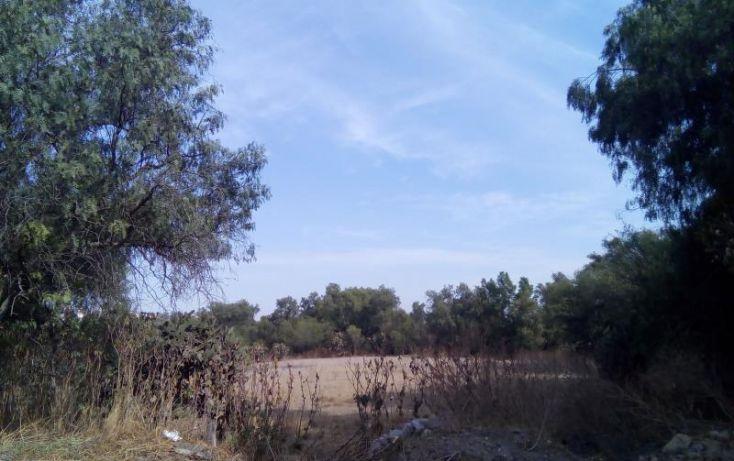 Foto de terreno habitacional en venta en carretera montecillo san lorenzo, infonavit san marcos, tula de allende, hidalgo, 1744665 no 02