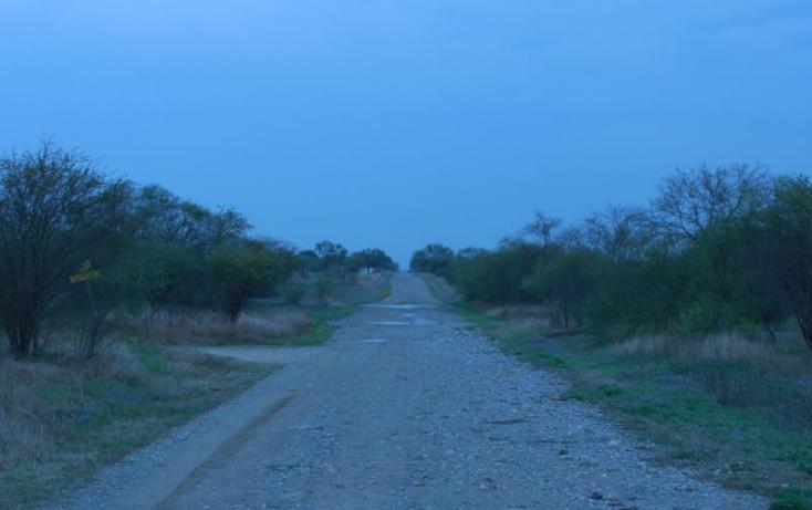 Foto de terreno habitacional en venta en carretera monterrey a reynosa km 49, san juan, cadereyta jiménez, nuevo león, 825285 no 05