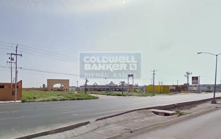Foto de terreno comercial en venta en carretera monterrey kilometro 212+100 , framboyanes, reynosa, tamaulipas, 1836852 No. 05