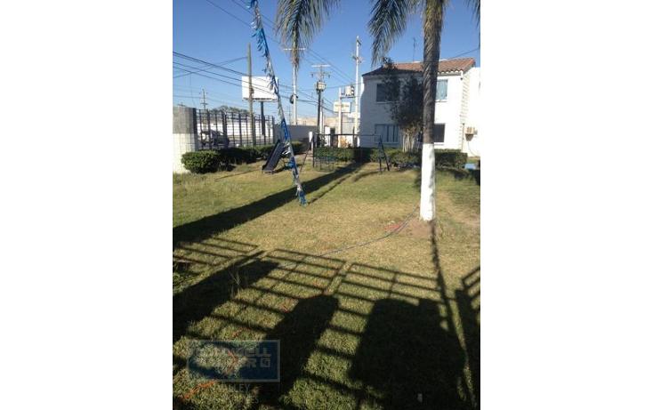 Foto de terreno comercial en venta en carretera monterrey s/n esquina avenida san jose , san josé, reynosa, tamaulipas, 1846170 No. 02