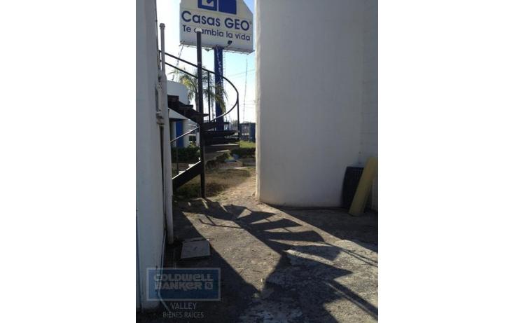 Foto de terreno comercial en venta en carretera monterrey s/n esquina avenida san jose , san josé, reynosa, tamaulipas, 1846170 No. 09