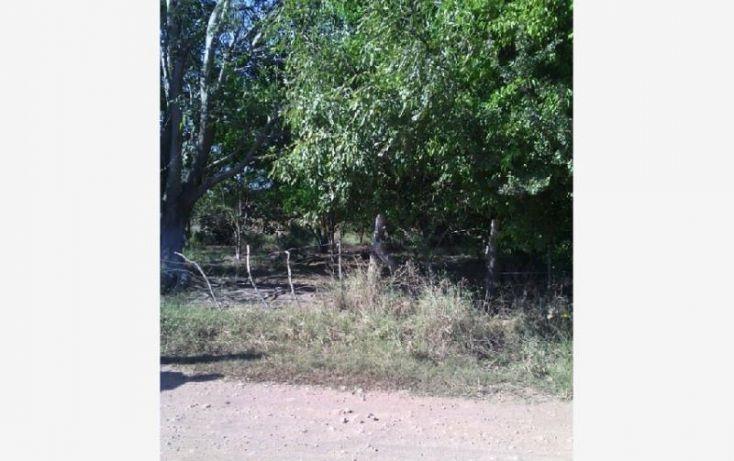 Foto de terreno habitacional en venta en carretera morelia 28, santa cruz de las flores, tlajomulco de zúñiga, jalisco, 1751336 no 01