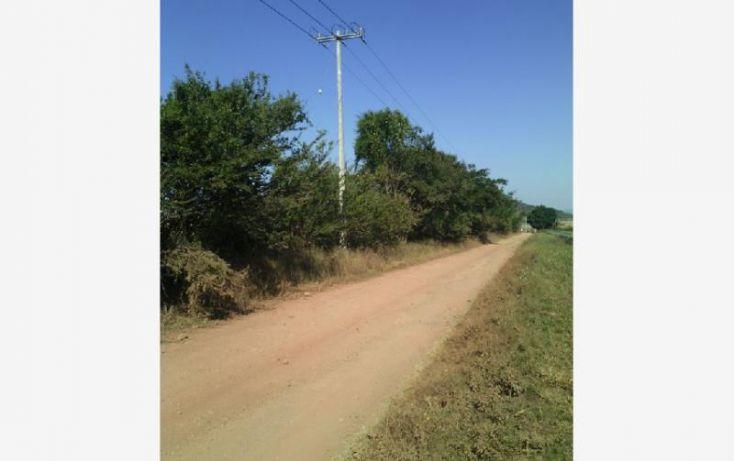 Foto de terreno habitacional en venta en carretera morelia 28, santa cruz de las flores, tlajomulco de zúñiga, jalisco, 1751336 no 05