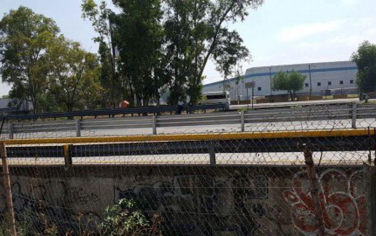Foto de terreno habitacional en venta en carretera mxicoquertaro km 48 sn, las animas, tepotzotlán, estado de méxico, 1859960 no 04