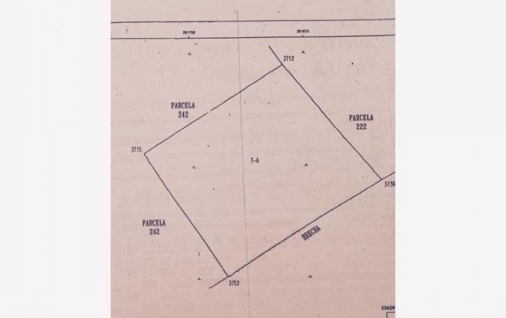 Foto de terreno comercial en venta en carretera mzt tepic 1, villa unión centro, mazatlán, sinaloa, 1848526 no 01