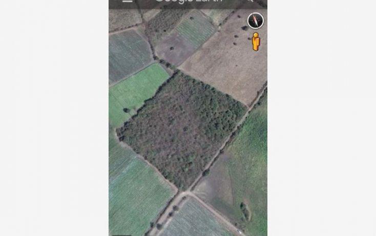 Foto de terreno comercial en venta en carretera mzt tepic 1, villa unión centro, mazatlán, sinaloa, 1848526 no 02