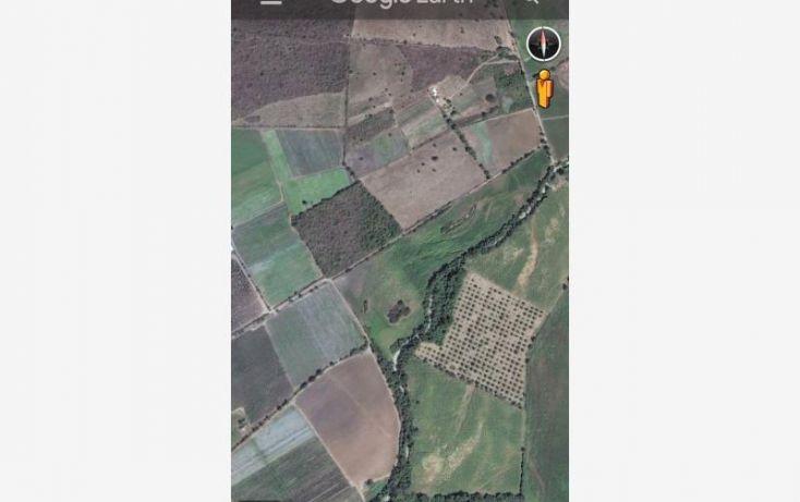 Foto de terreno comercial en venta en carretera mzt tepic 1, villa unión centro, mazatlán, sinaloa, 1848526 no 03