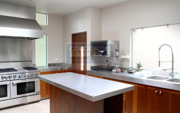 Foto de casa en venta en carretera nac, los cristales, monterrey, nuevo león, 559846 no 06