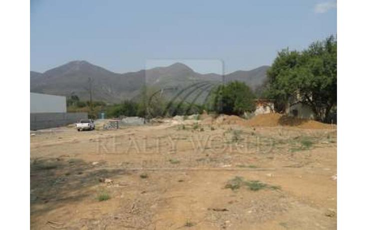 Foto de terreno habitacional en renta en carretera nacional 1, los cristales, monterrey, nuevo león, 433040 no 02