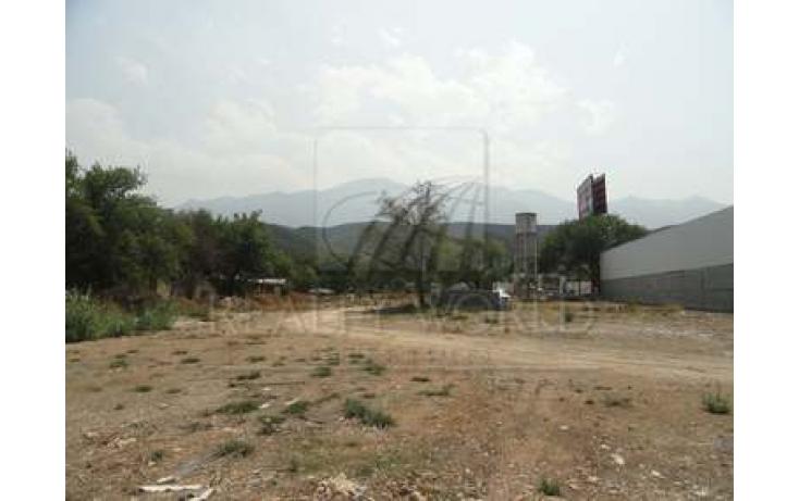 Foto de terreno habitacional en renta en carretera nacional 1, los cristales, monterrey, nuevo león, 433040 no 03