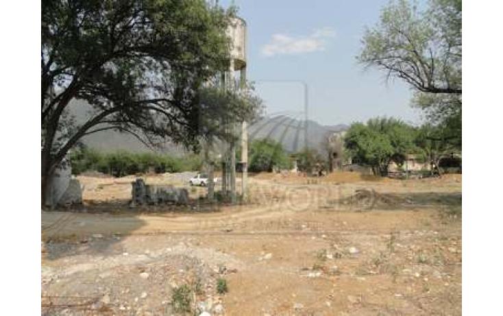 Foto de terreno habitacional en renta en carretera nacional 1, los cristales, monterrey, nuevo león, 433040 no 04