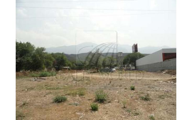 Foto de terreno habitacional en renta en carretera nacional 1, los cristales, monterrey, nuevo león, 433040 no 05
