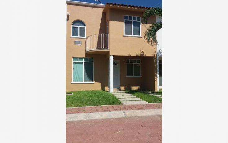 Foto de casa en venta en carretera nacional 10, las playas, acapulco de juárez, guerrero, 388128 no 01