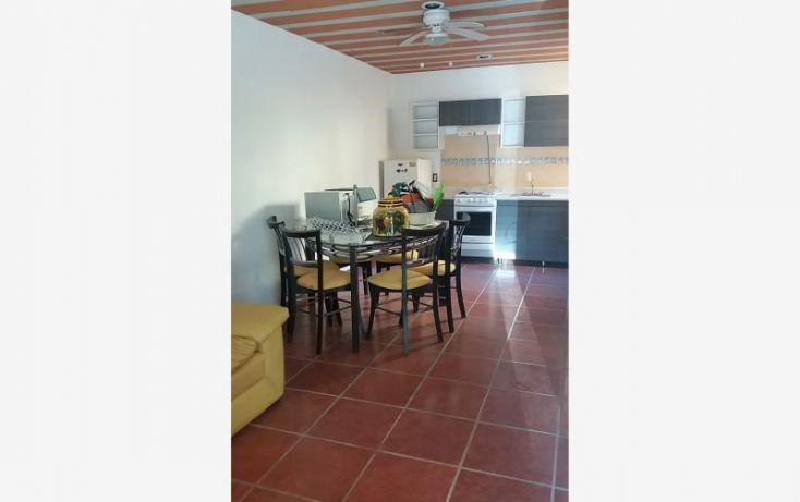 Foto de casa en venta en carretera nacional 10, las playas, acapulco de juárez, guerrero, 388128 no 02