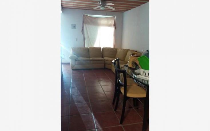 Foto de casa en venta en carretera nacional 10, las playas, acapulco de juárez, guerrero, 388128 no 03
