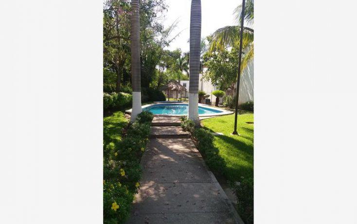 Foto de casa en venta en carretera nacional 10, las playas, acapulco de juárez, guerrero, 388128 no 06