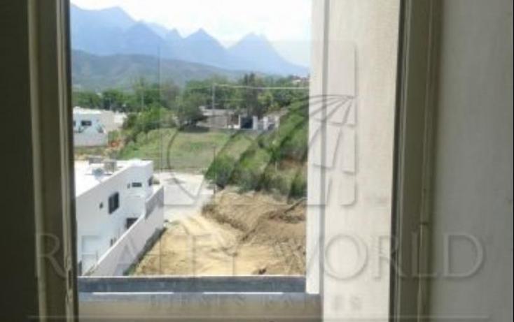 Foto de casa en venta en carretera nacional, antigua hacienda santa anita, monterrey, nuevo león, 526665 no 03