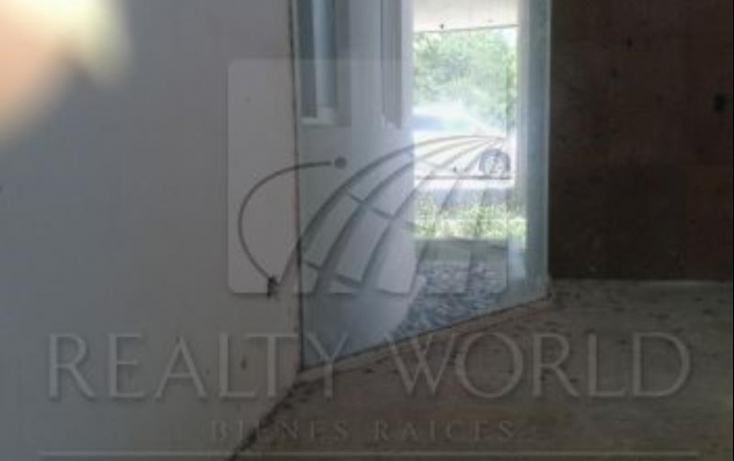 Foto de casa en venta en carretera nacional, antigua hacienda santa anita, monterrey, nuevo león, 526665 no 04